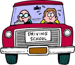 Approved Driving Instructor Training throughout Scotland including Falkirk,Stirling,Bathgate,Livings