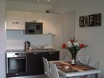 Riviera Self Catering Holiday Apartment