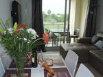 Holiday Apartment Cote d'Azur