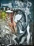 Mandalas - Limited Edition Print 2 / 150