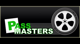 PassMasters School of Motoring in Sheffield