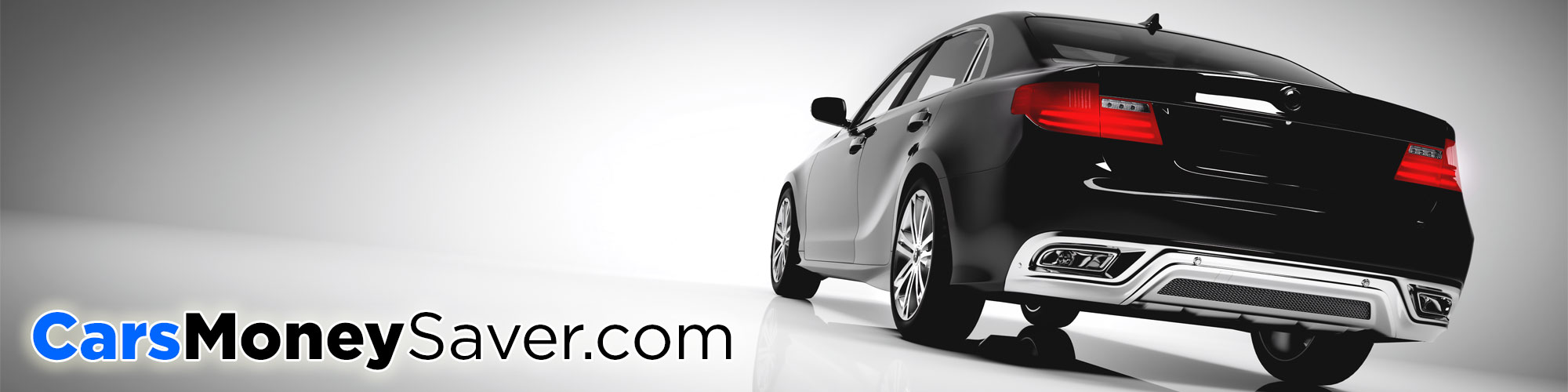 Online Car Products