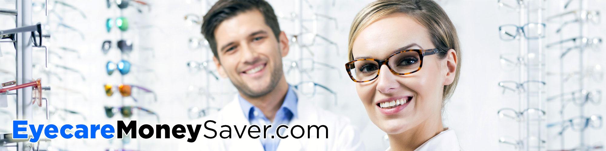 Online Eyecare & Contact Lenses