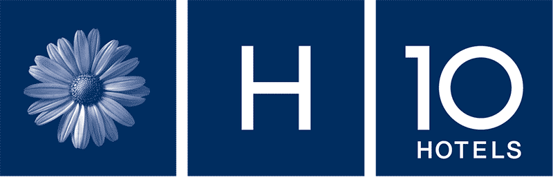 H10 Hotels and Resorts