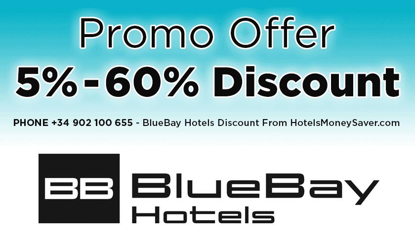 BlueBay Hotels Phone Number