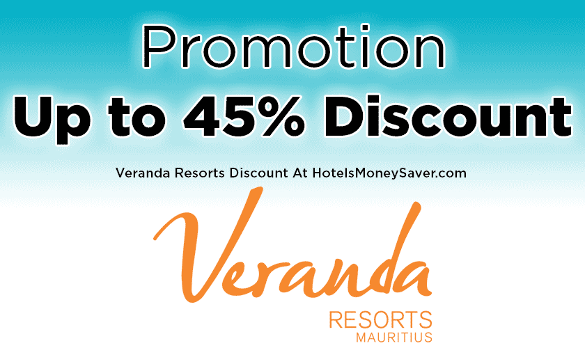 Silverland Hotels Promotional Code