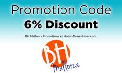 BH Mallorca Promotions