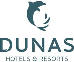 Dunas Hotels and Resorts
