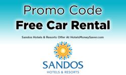 Free Car Rental