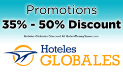 Hoteles Globales Promotions