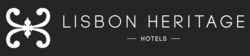 Lisbon Heritage Hotels