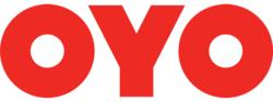 OYO UK