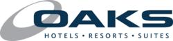 Oaks Hotels