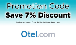 Otel.com Promotion Code