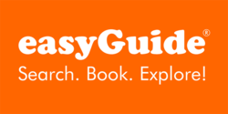 Easy Guide