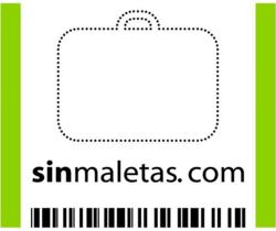 Sinmaletas