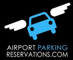 AirportParkingReservations.com