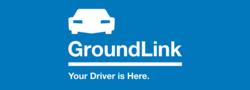 Groundlink.com