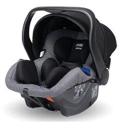 Axkid Modukid Infant Carrier