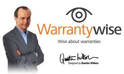 Warrantywise Car Warranty
