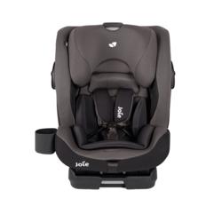 Joie Bold Car Seat 15-36kg