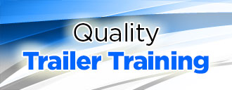Quality Trailer Training - QualityTrailerTraining.co.uk