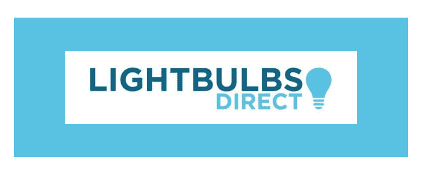 Lightbulbs-Direct.com