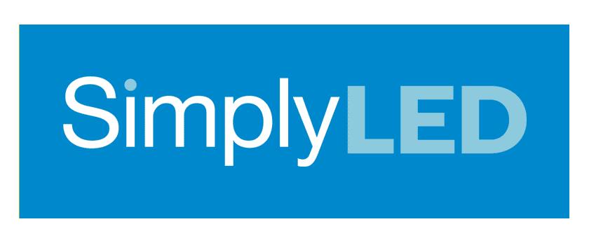 Simply-LED