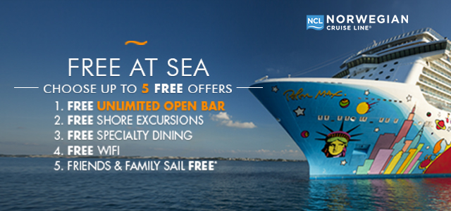LMT Cruises September Promo Code