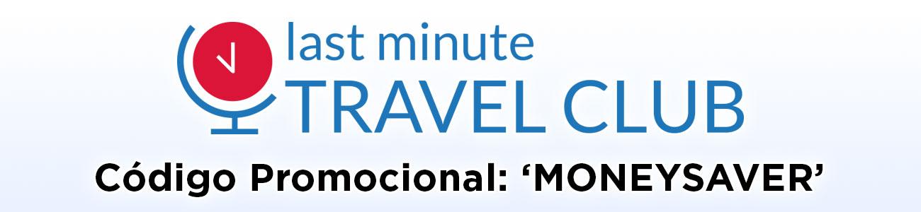 LMT Club Codigo Promocional