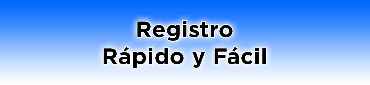 LMT Club Registro