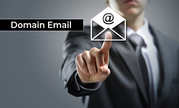 How to Choose an Email Address