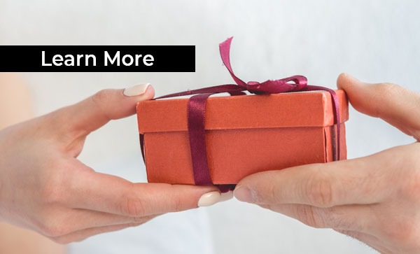 Learn More About Gift Voucher Websites