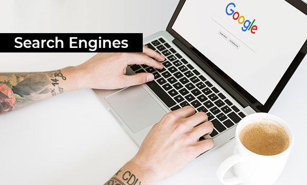 Optimise for Search Engines with Speed & Ease