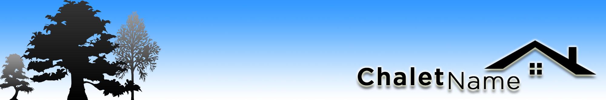 Holiday Chalet Rental Websites