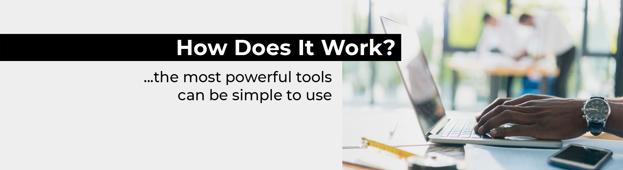 Website Toolkit