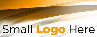 Logo/graphic