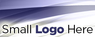 Logo/graphic